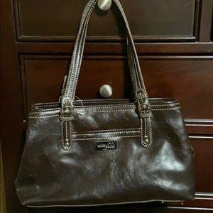 Women's Handbag. EUC